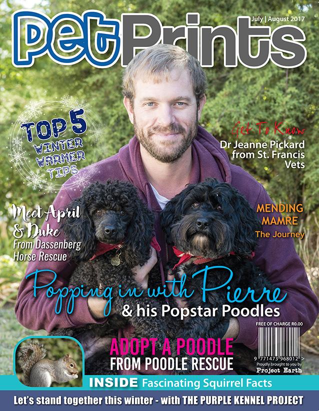 Pg01 pet prints cover july 2017.jpg