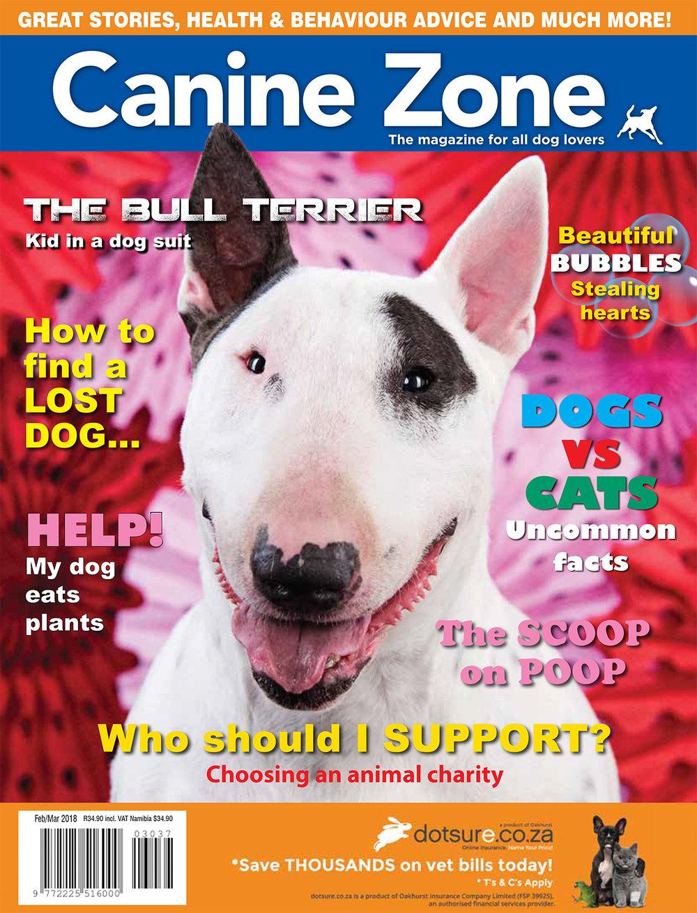CANINE ZONE FEBRUARY 2018 lowres full copy 1-56-1.jpg