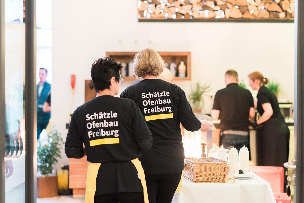 Schaetzle-Ofenbau-Eroeffnung-web-128.jpg
