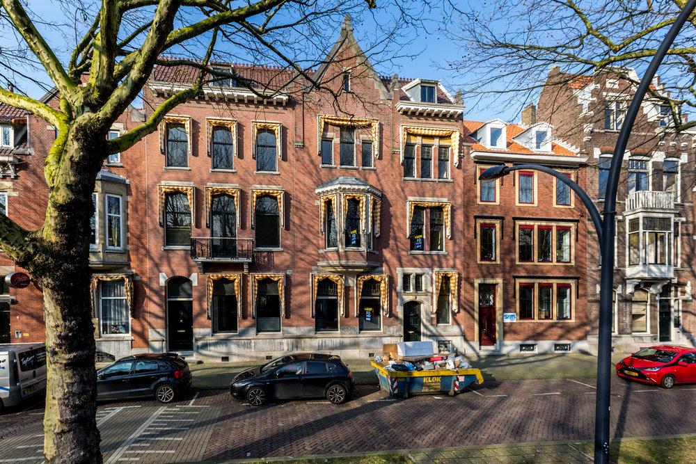 Westpointbeheer BV Foto's Website-76.jpg