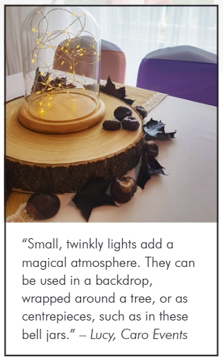 Twinkly Bell Jars.PNG