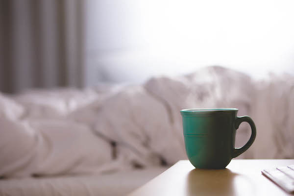 coffee-cup-bed-bedroom.jpeg