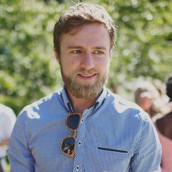 David-Bakker-shot.jpg