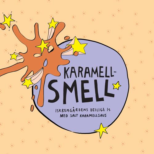 Karamell.jpg