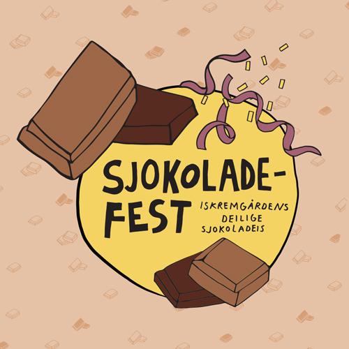 Sjokoladefest.jpg