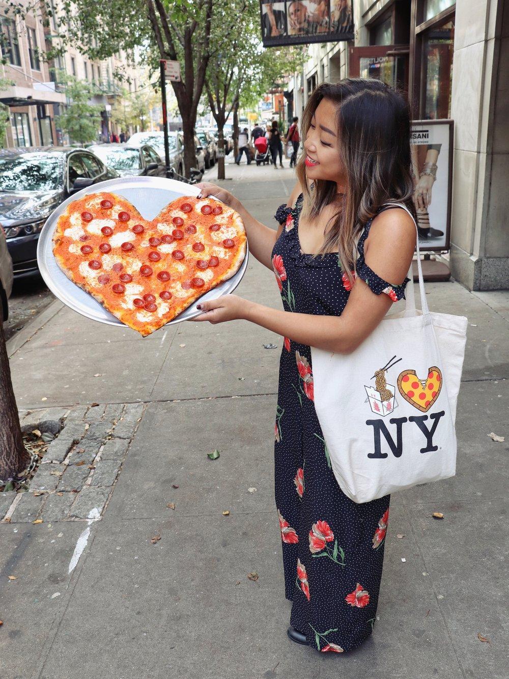 Jen-Balisi-Rubirosa-NYC.jpg