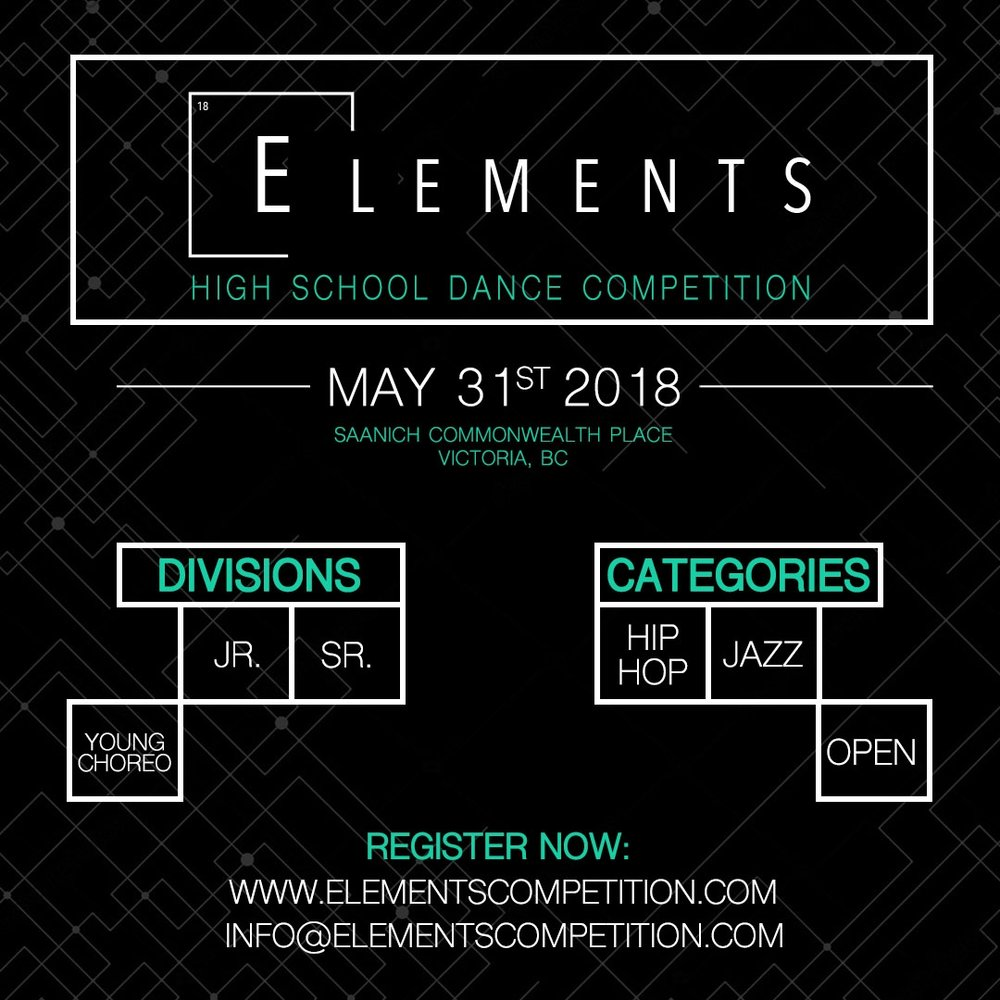 Elements 18 - PRE flyer.jpg