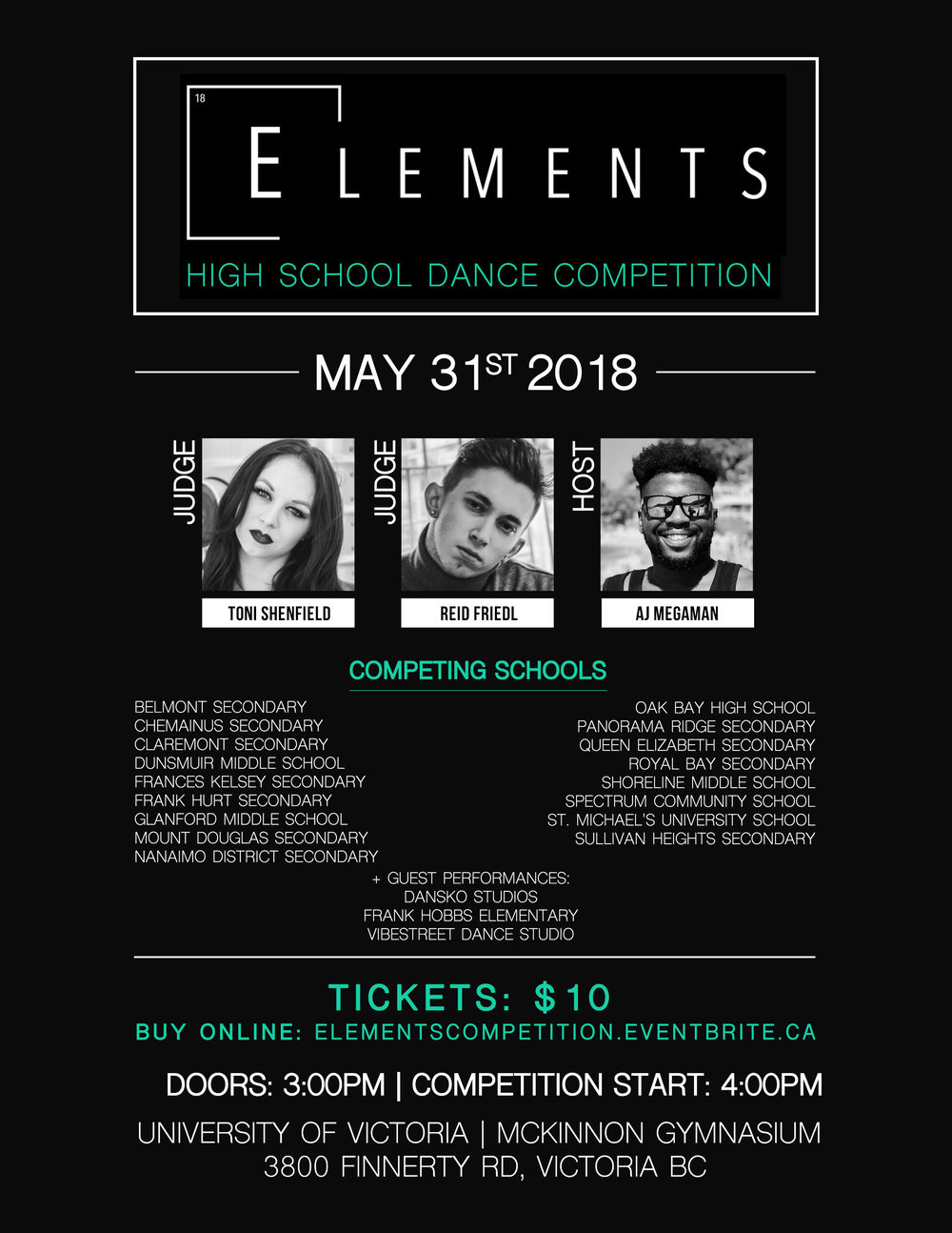 Elements Main Flyer 2018.jpg