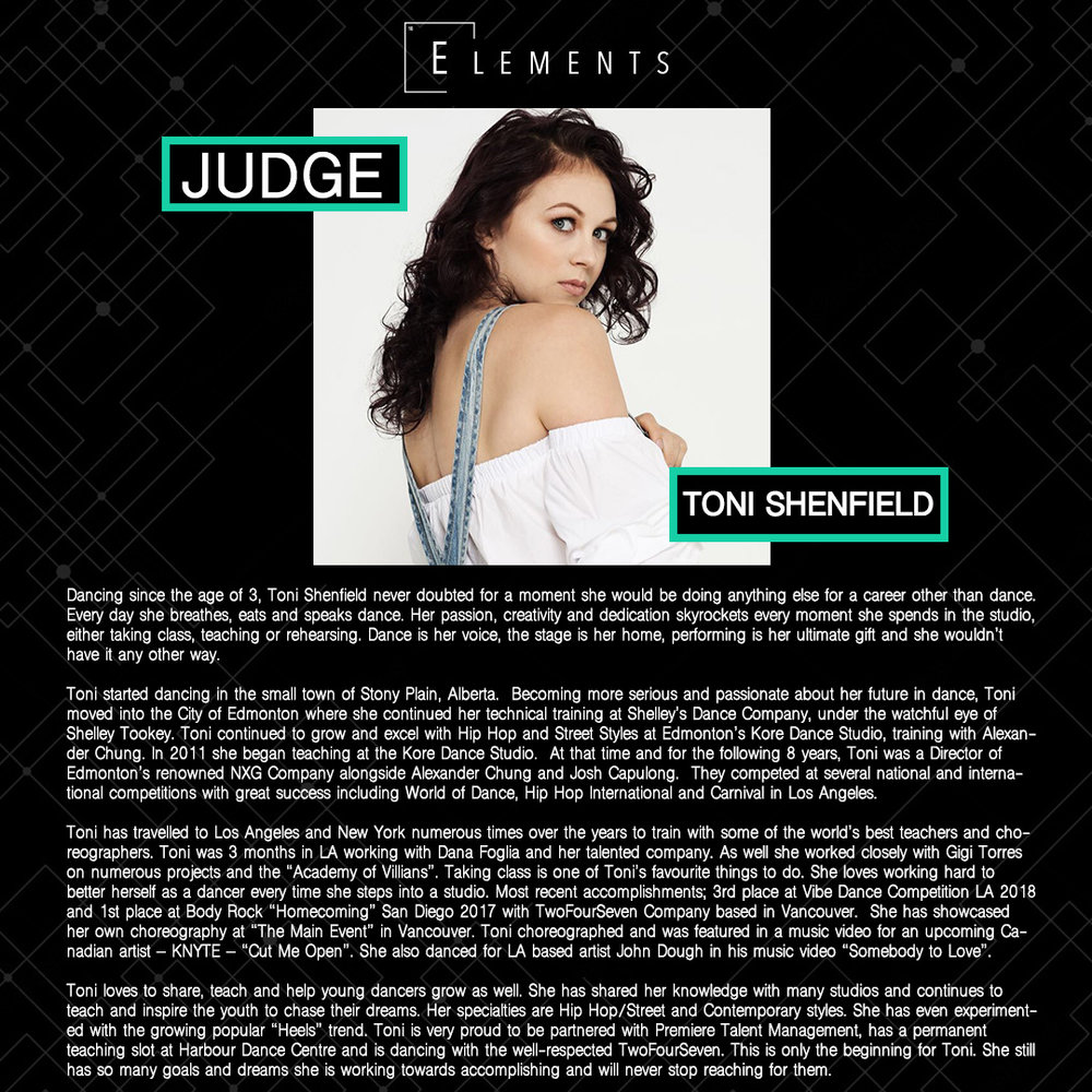 Elements 18 - Judge - Toni (small txt).jpg
