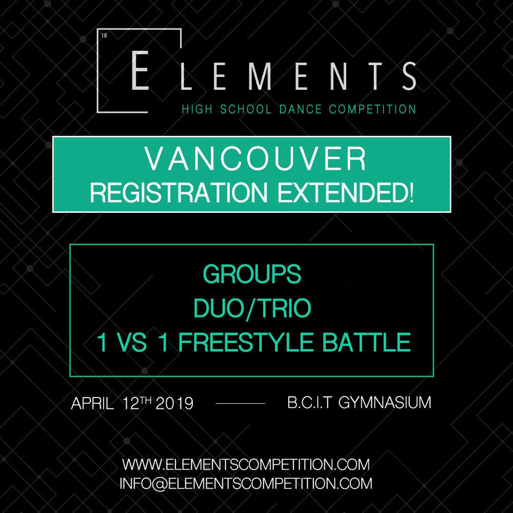 Elements 19 - EXT reg VAN.jpg