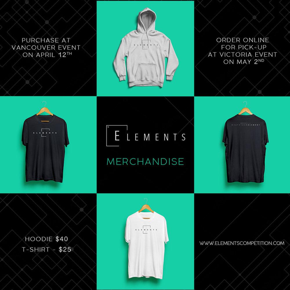 Elements - MERCH FLYER.jpg