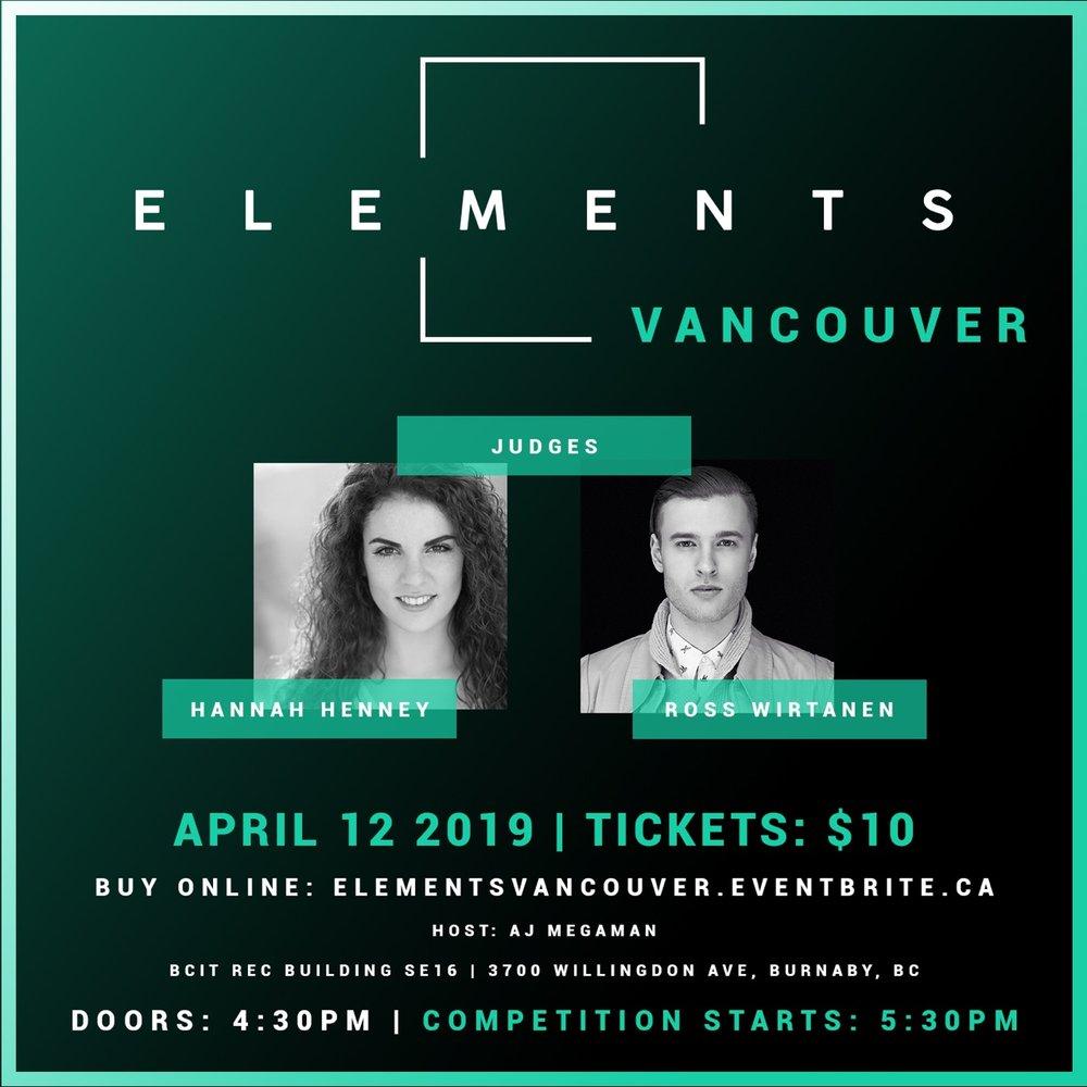 Elements Vancouver 19 - Main Flyer.jpeg