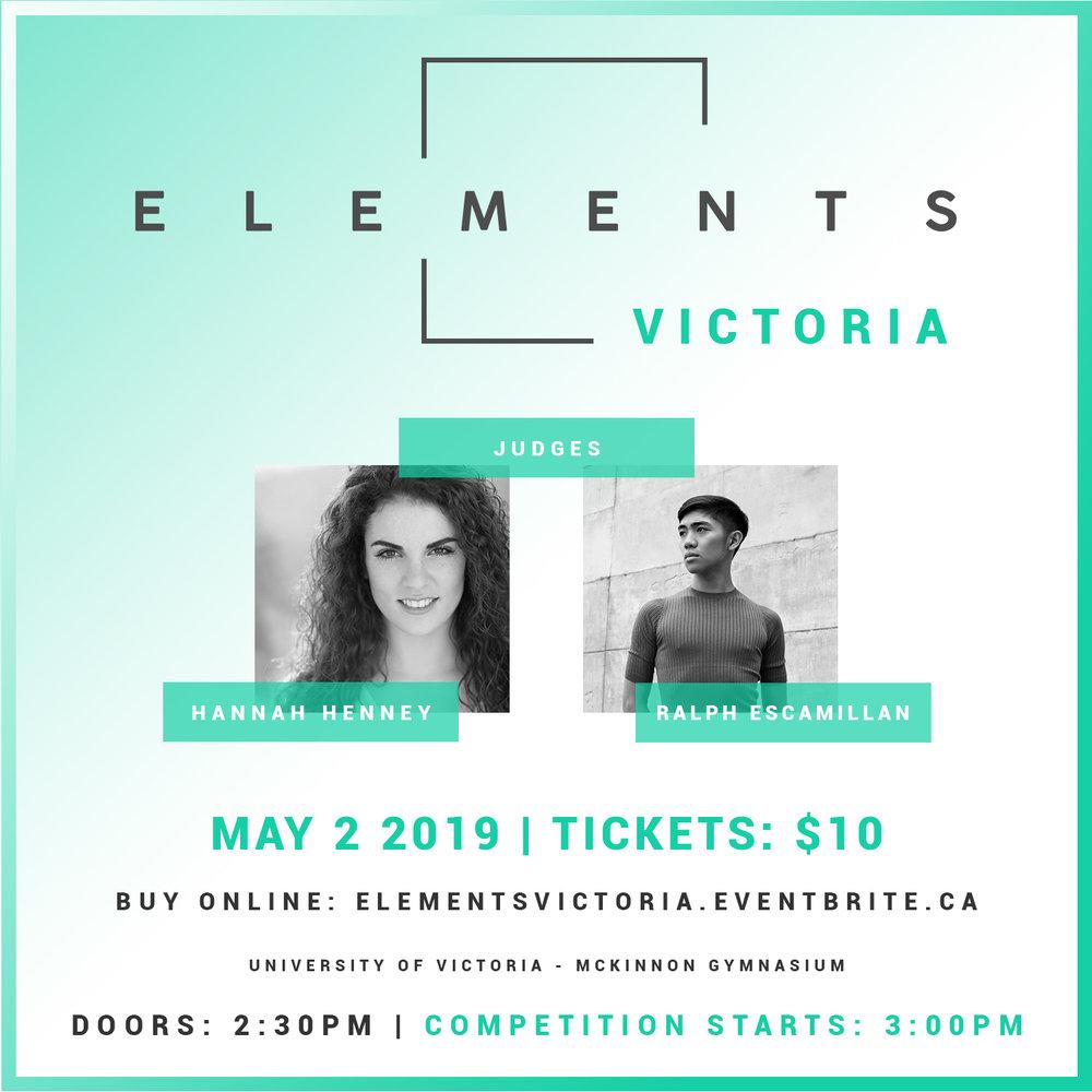 Elements 19 - VICTORIA FLYER .jpg