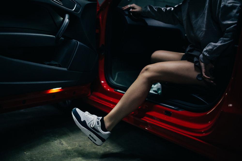 Nike (18 of 42).jpg