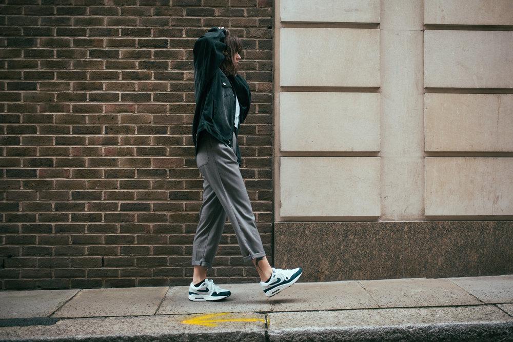 Nike (28 of 42).jpg