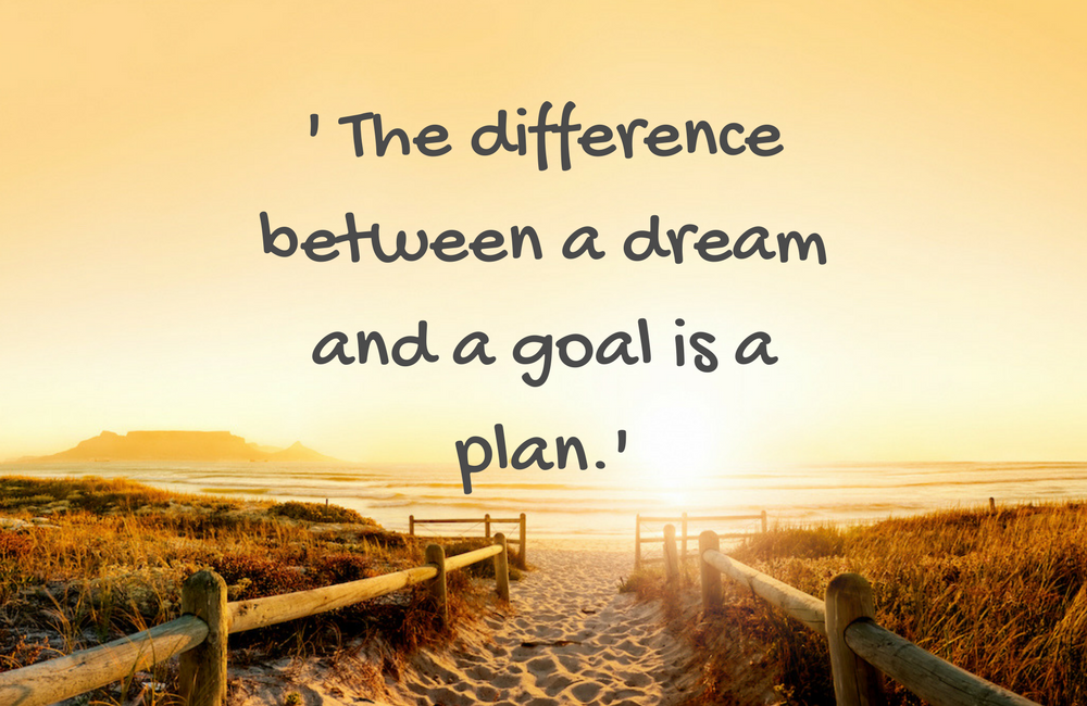 'The difference between a dream and a goal is a plan.' (2).png