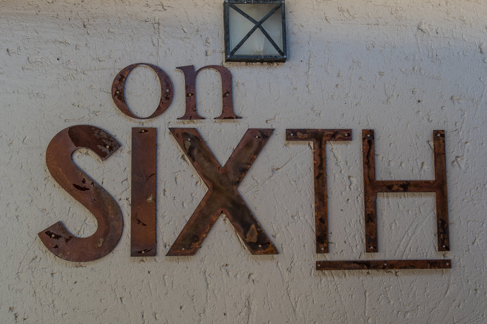 OnSixth-84.jpg