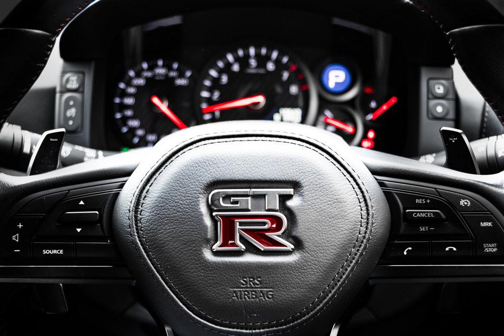 GT-R Big-2.jpg