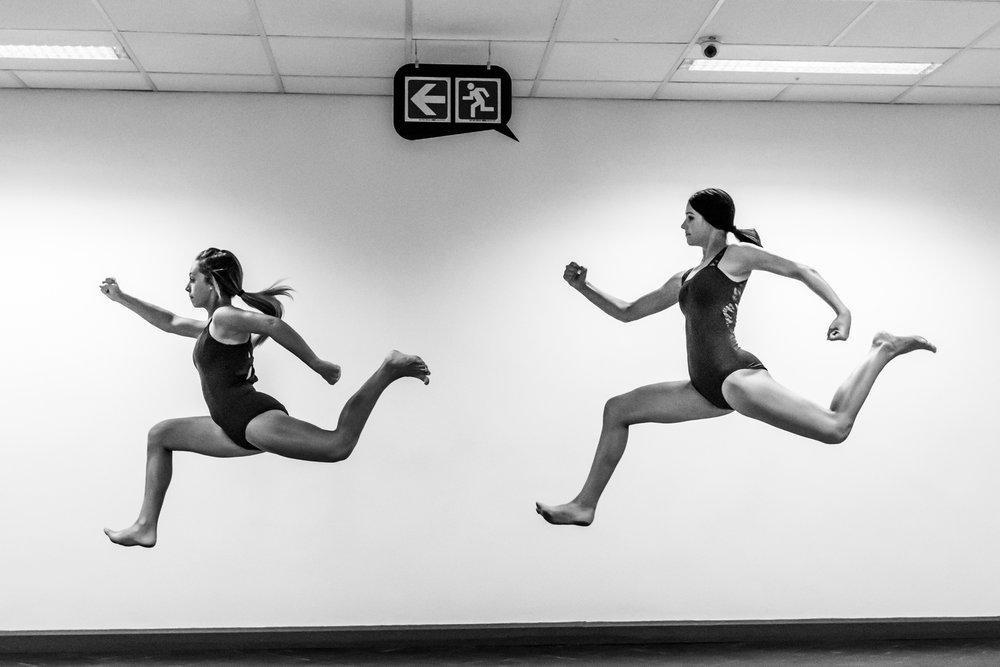 Dancers-1-5.jpg