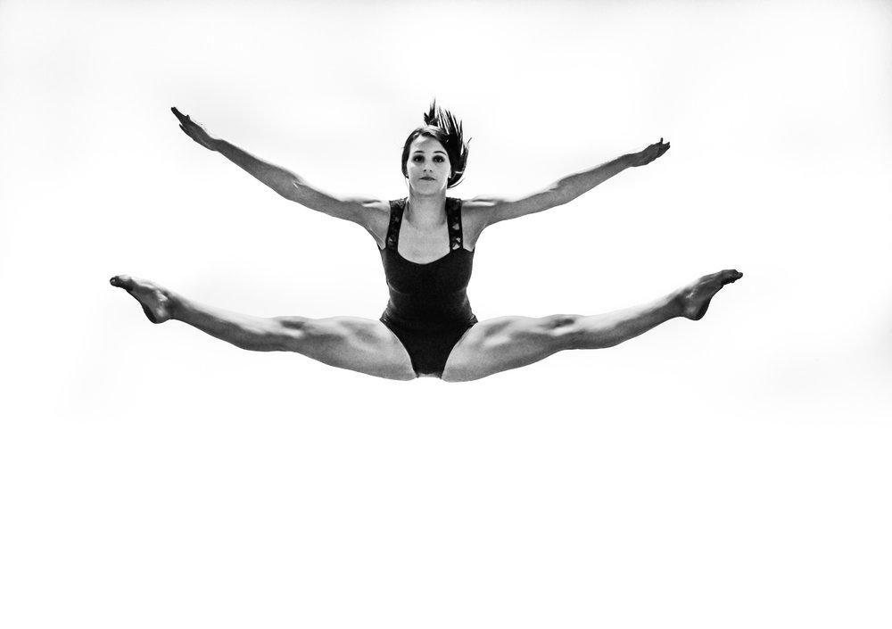 Dancers-2-3.jpg