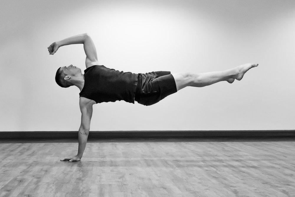 Dancers-5.jpg