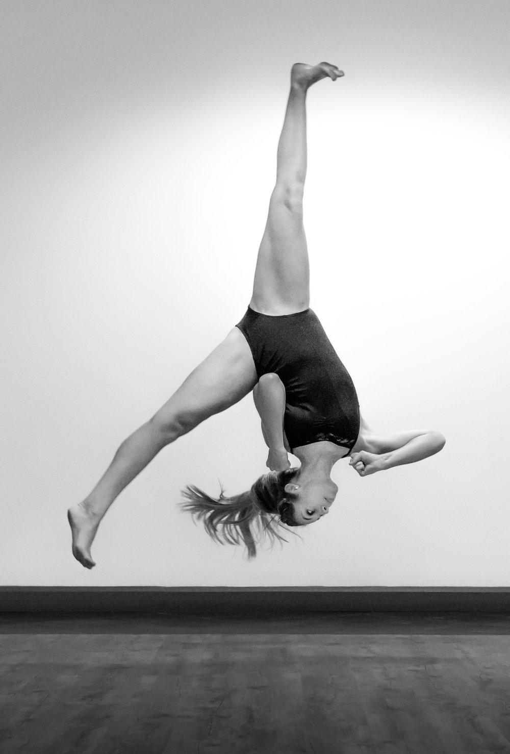 Dancers-6.jpg