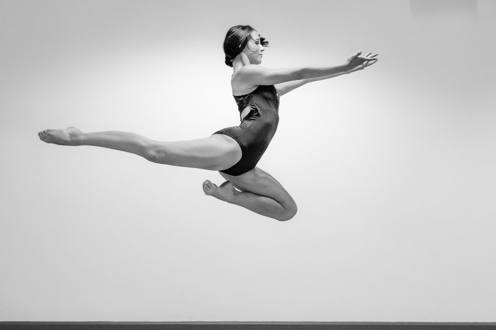 Dancers-8.jpg