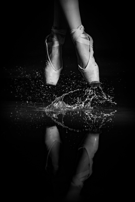 dancerrr.jpg