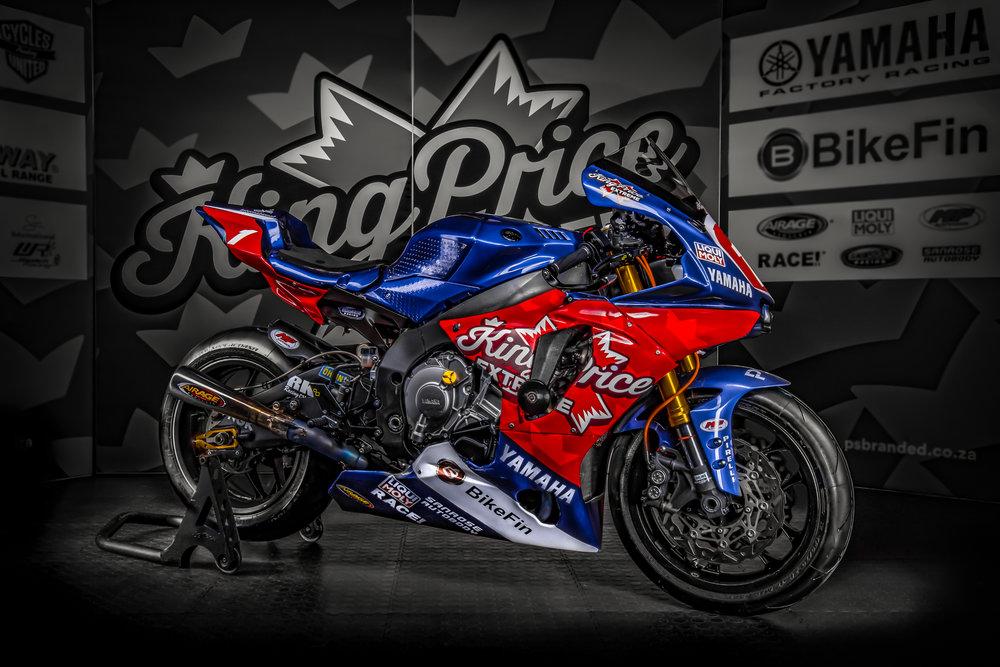 kp-bike-1.jpg
