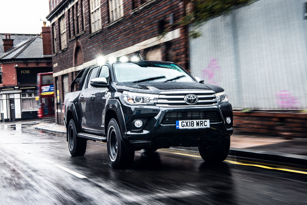 Hilux-Invincible-50-2018-34.jpg