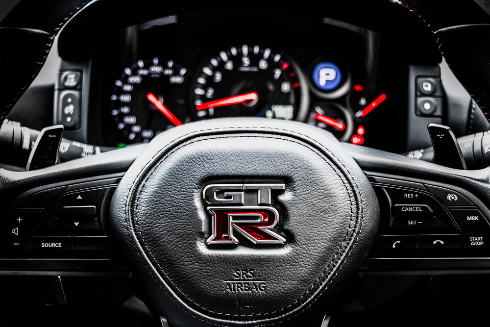 car-1-9.jpg