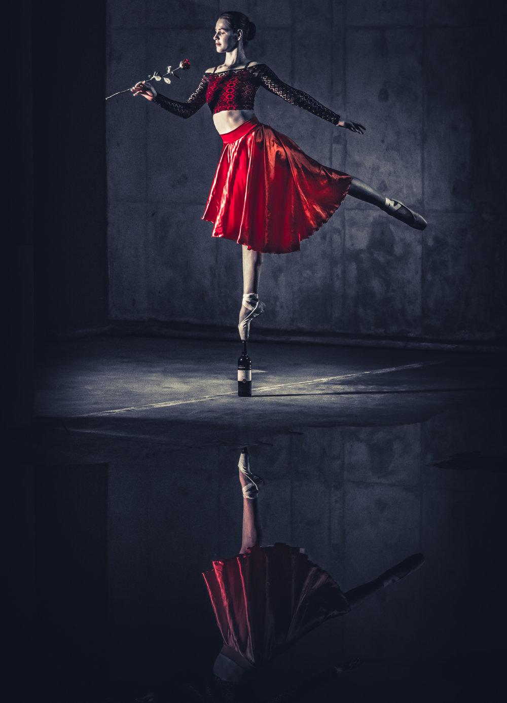 dance-1-5.jpg