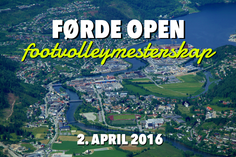 forde-open-2016.png