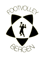 footvolley-bergen-logo.jpg