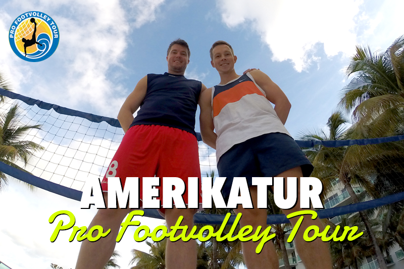 pro-footvolley-tour-2015-stor.png