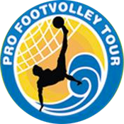 pro-footvolley-tour-logo.png