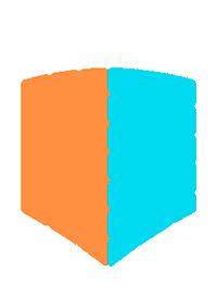 efvl-logo-hvit-200.png