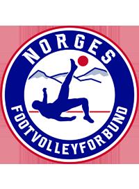 nfvf-logo-ny-200.png