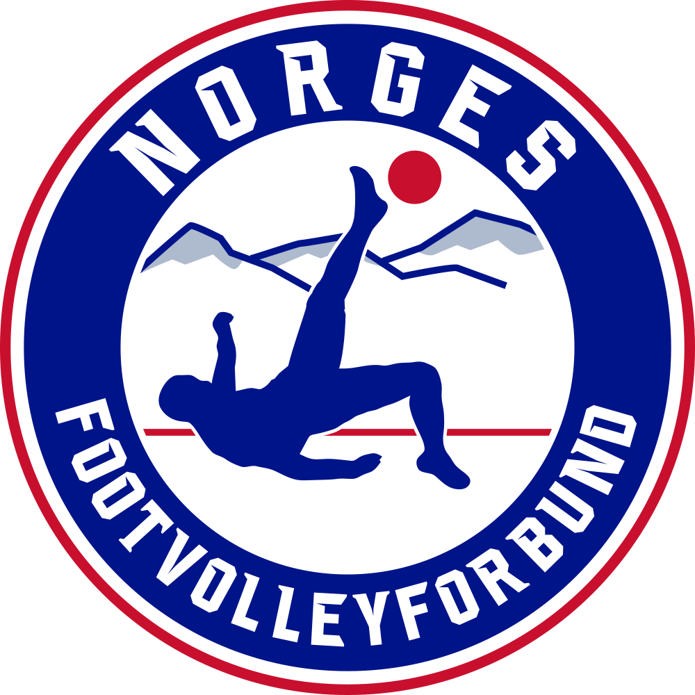 Logo-Norges-Footvolleyforbund-fix.png