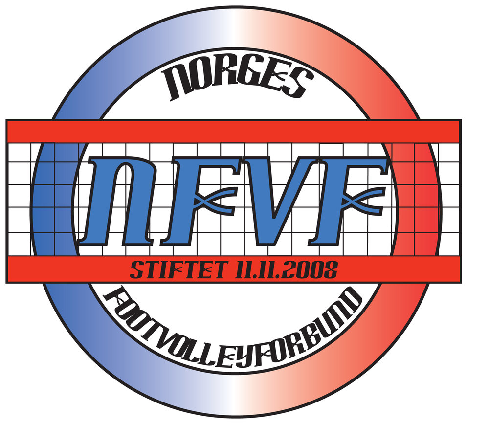 logo_NFVF.jpg