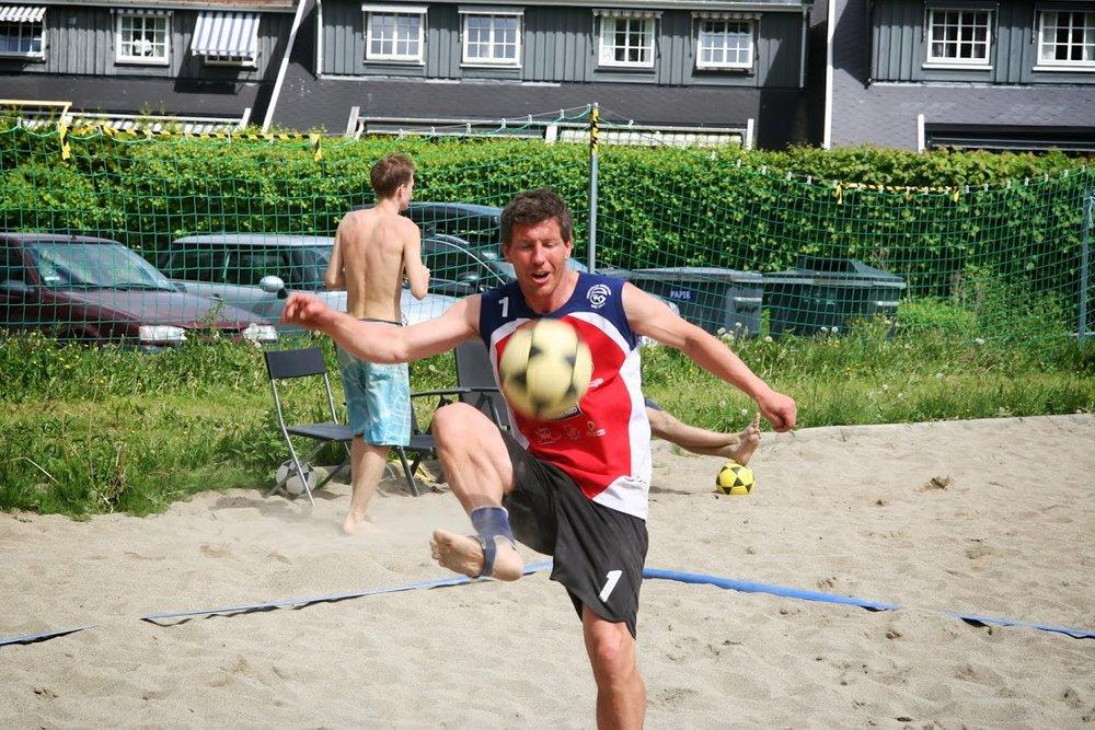 Morten2.JPG