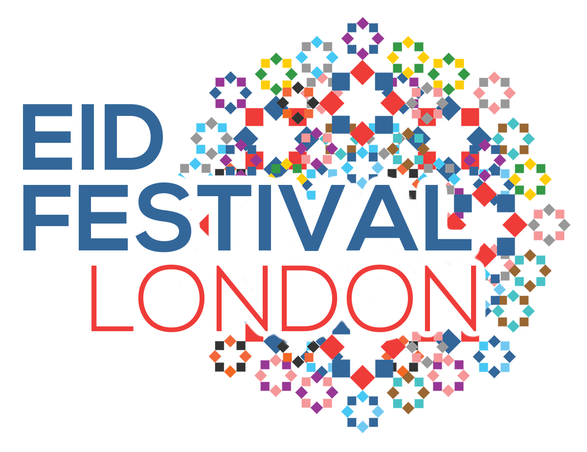 London EID at Westfield London, W12