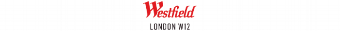 westfield-vw2vlogo.png