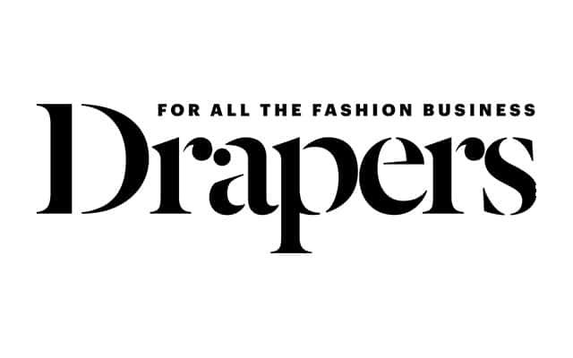 Drapers.jpg