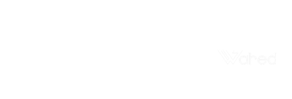 LEID-wahed-logo.png