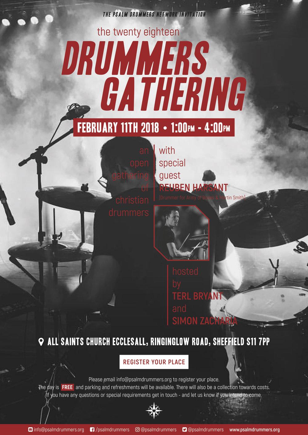 February2018-gathering.jpg