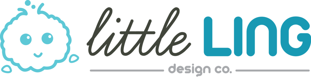 little LING Design Co.