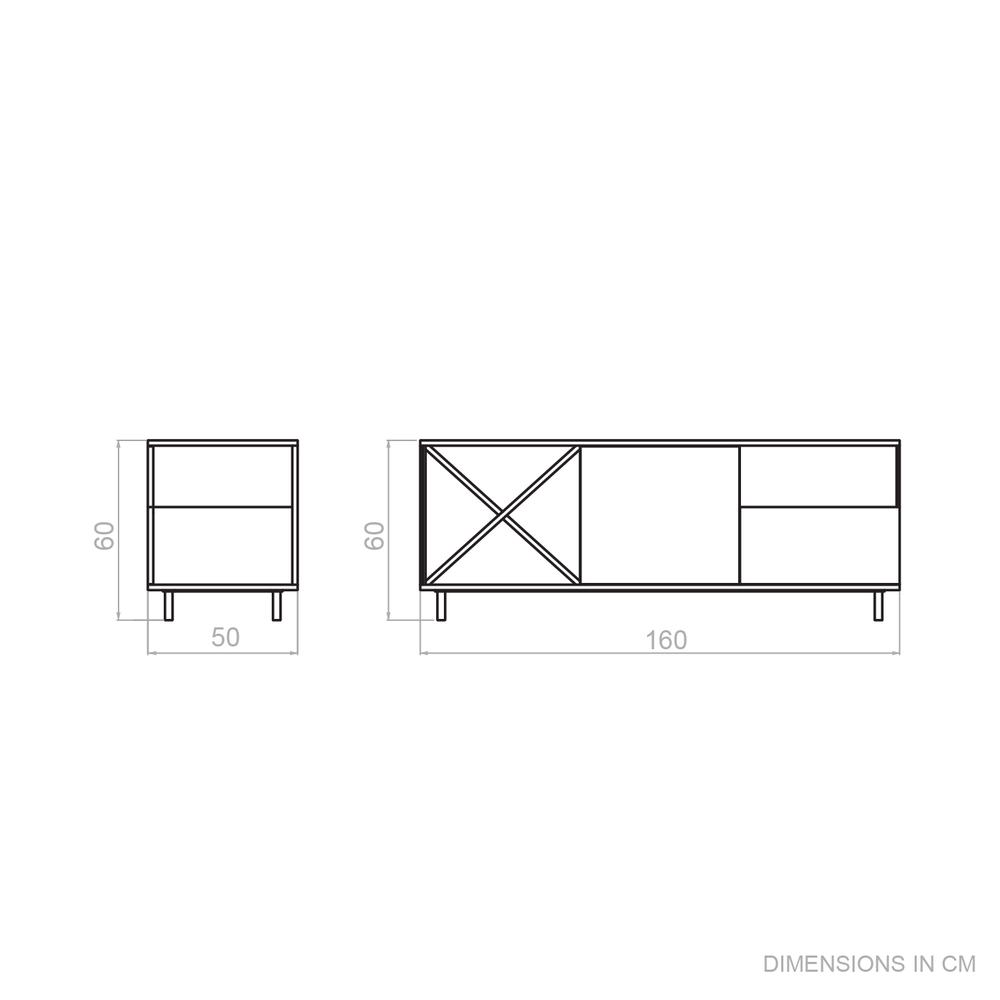 tecnicas web-12.png