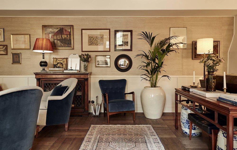 living room 3 small.jpg