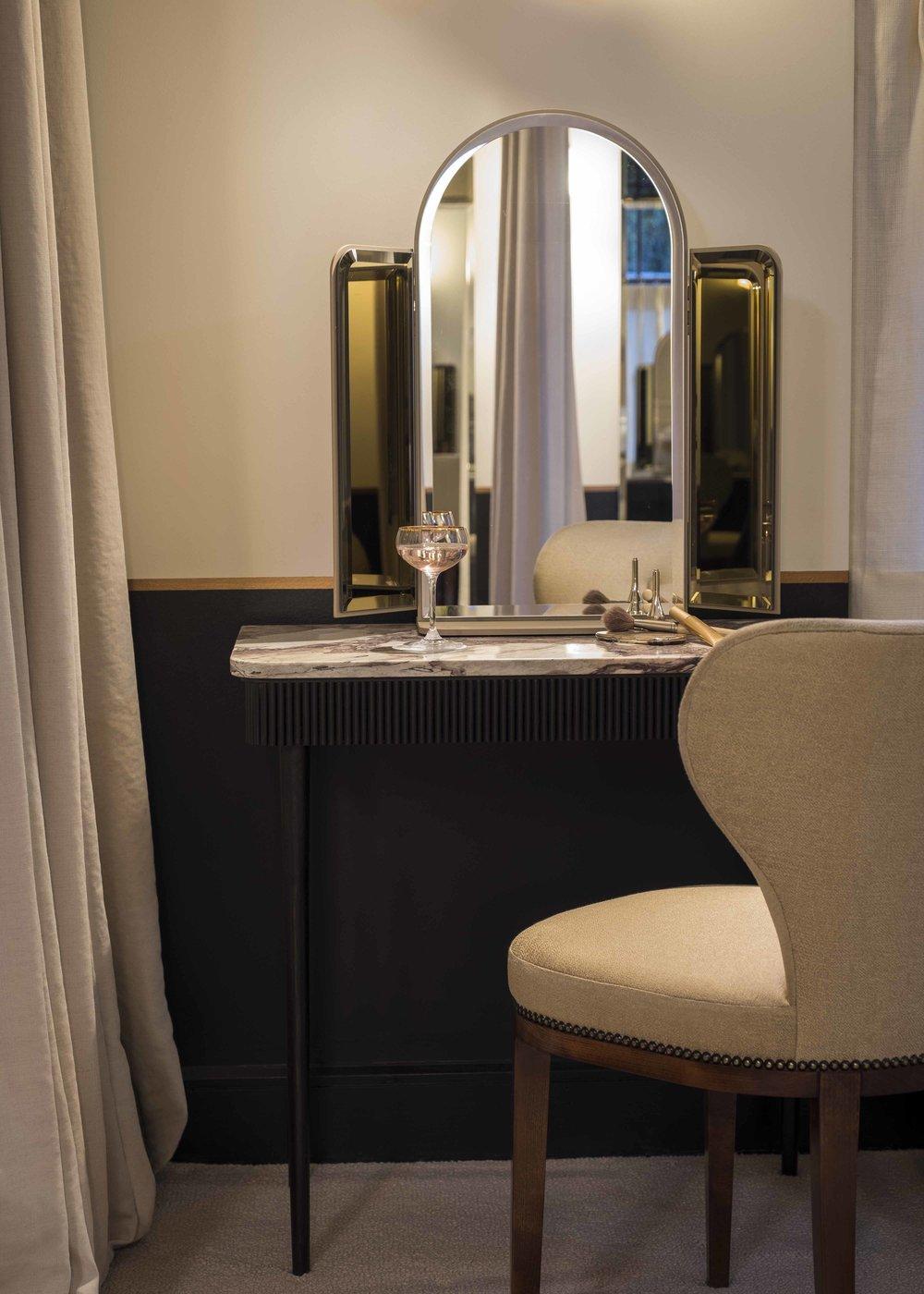 Bob & Coche_Make Up Room_Lind + Almond.jpg